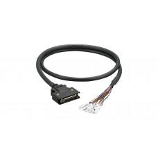 細微傳感器連接線