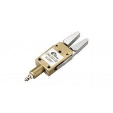 料頭夾具ES1(無傳感器)