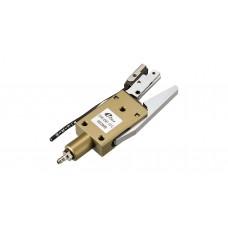 料頭夾具EM1(附近接傳感器)