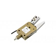 料頭夾具EL1(附近接傳感器)