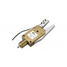 料頭夾具EX1(附近接傳感器)