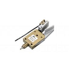 料頭夾具EL1L(附近接傳感器)