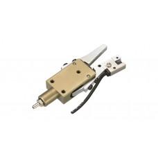料頭夾具 EM(近接傳感器.夾爪可裝卸型)
