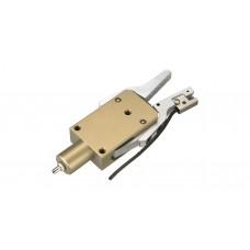 料頭夾具 EX(近接傳感器.夾爪可裝卸型)