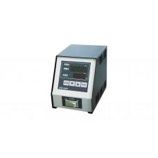 桌上型溫度調節器.熱氣剪用