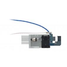 熱氣剪(空氣液壓型)