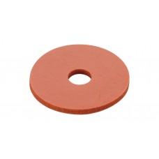 矽膠海綿(茶色)