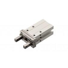 平行夾具(單動型).標準型