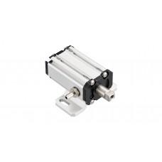 微型氣缸(壓入)