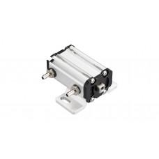 微型氣缸(雙動)