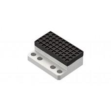 微型矩形氣缸用擋板