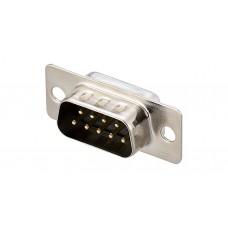 D-SUB&探針連接器(OX-A型)夾具側
