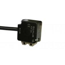 無線連接器20P.機械手側