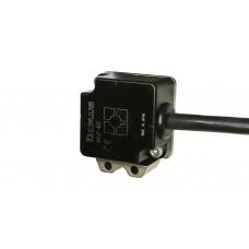 無線連接器20P.夾具側