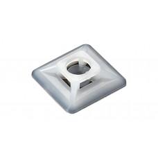 紮線帶固定座(100個//包)