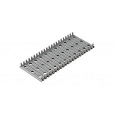 塑料真空發生器用安裝板