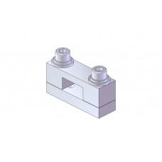 方形滑移支架.10-20