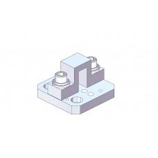 方形支架.20.MCD