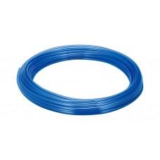 聚胺酯氣管(藍色.20米/卷)