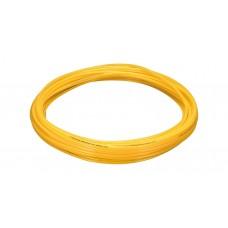 聚胺酯氣管(黃色,20米/卷)