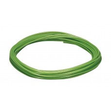 聚胺酯氣管(綠色,20米/卷)
