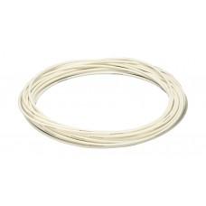 極軟聚胺酯氣管(白色,20米/卷)
