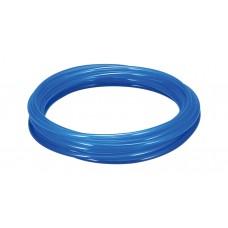聚胺酯氣管(5米/卷)