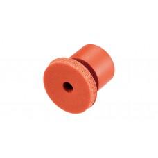 強化矽膠泡綿吸盤.Φ20