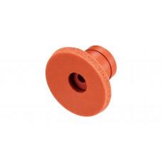 強化矽膠泡綿吸盤.Φ30