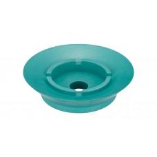 丁腈橡膠吸盤.螺絲固定式.Φ60