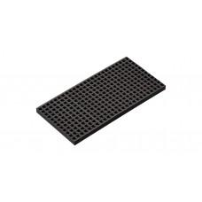 橡膠板.丁腈橡膠.黑色