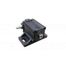 微型氣缸・MCDR